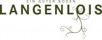 Logo Langenlois