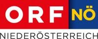 Logo ORF NÖ